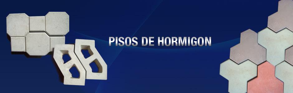 pisos-hormigon-vial