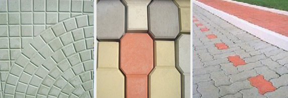 Productos prefabricados vial y construcciones - Como hacer un piso de hormigon ...